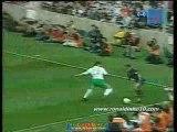 Video ronaldinho 3 (stagione 2004-5