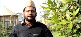 Mere Muhammad Bane Shula HD Full Video Naat [2015] Muhammad Rehan Qureshi - Rashid Azam - Waseem Abbasi - Shahid Ali Chishty - Hafiz Kamran Qadri - NaatHub