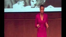 Women Leadership Summit - Tiffany Dufu - Chief Leadership Officer, Levo League