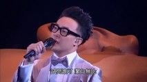 CONCERT YY DVD 1:24.大開眼戒(陳奕迅)