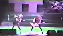 Best (metal-rock) Concerts Fail Compilation