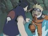 AMV Naruto VS Sasuke