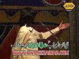 Zakir Kamran BA 4 Shaban 2015 Jhang Bani. Sayed Nalain Abbas Bukhari