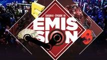 Gamekult l'émission #265 : Heroes of the Storm / Débat E3