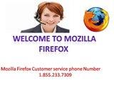 ((( 1))-855-233-7309 -----Mozila Firefox Customer Service Phone Number