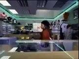 Yao Ming Visa Commercial Funny! Yao! Yo! You! Yao! Yo!