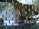 bursa narlıdere köyü müzik eğlence klip doğa spor video