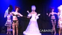 Animation spectacles à thèmes pour vos soirées de Mariage, Anniversaires, Bal, Soirées d'entreprise, Gala, Lyon