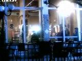 Nea Dimokratia Spot-01 [Ekloges 2000]