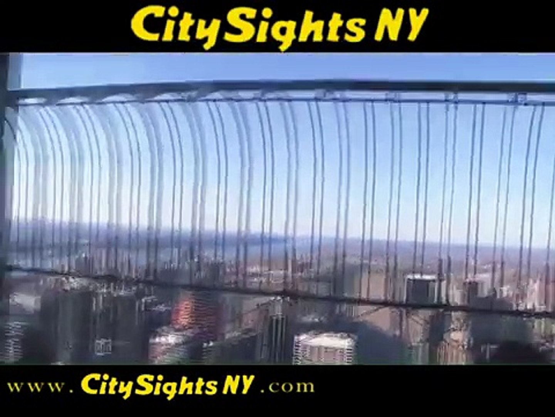 Things to do in New York - www.citysightsny.com