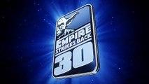 Star Wars A New Hope Jib Jab Parody