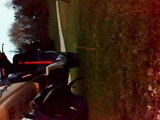 LeoVince ZX sound :)