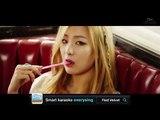 Red Velvet Ice Cream Cake| Paródia: Red Velvet Sorveteria| Kpop Paródias