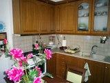 Διαμέρισμα, 90 τ.μ. προς πώληση  90.000 € Σερρών, Σερρών Κωδικός: 11798