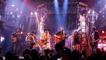 "Sophie Tapie - ""J'envoie en l'air"" Billy Bob's 25/04/2015"