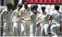 Cricket News _ West Indies vs Australia - West Indies hit back after batting collapse