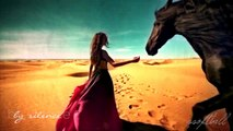 In Time You'll See //♥// Equestrianism