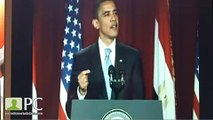 Discurso de Barack Obama en Facebook El Cairo - Speech President Obama Cairo