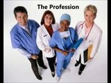 Accountability in Nursing video.wmv
