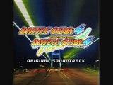 Game Guitar ROCK / Metal Soundtracks #5 - Battle Gear 4