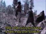 Michael Moore - Bowling for Columbine Czech