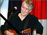 Ady Endre-Cseh Tamás: Ifjú szívekben élek...