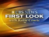 First Look With Katie Couric: Al Qaeda Exclusive (CBS News)