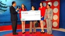 Truco para acertar los numeros ganadores dela loteria nacional Dominicana