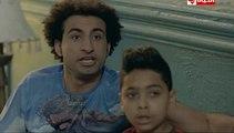 البرومو الأول لمسلسل لهفة بطولة دنيا سمير غانم , علي ربيع , سمير غانم - رمضان 2015