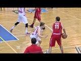 Poland v Bulgaria - Highlights Group D - 2014 U20 European Championship