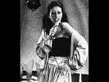 Ofra Haza - Latzet (To Go outside) - עפרה חזה - לצאת