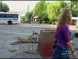 Amerika Ovozi TV: O'sh, 11 iyun 2010