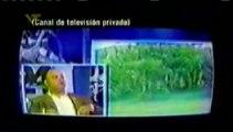 Medios privados venezolanos durante el golpe de estado a Hugo Chávez en 2002