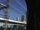 廃線 東急東横線 桜木町 横浜