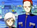 Sailor Starlight Story - sailor moon amv