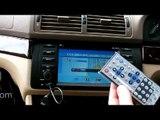 BMW DVD GPS E39 E39 E53 X5 5 7 series PIP SatNav