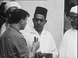ALGERIE 1ER JUILLET 1962   GHARDAIA   vidéo ALGERIE 1ER JUILLET 1962   GHARDAIA  vidéo ALGERIE 1ER JUILLET 1962   GHARDAIA