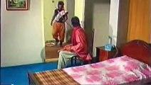 Guest House  iftakhar thakur and rambo rambo jan rambo