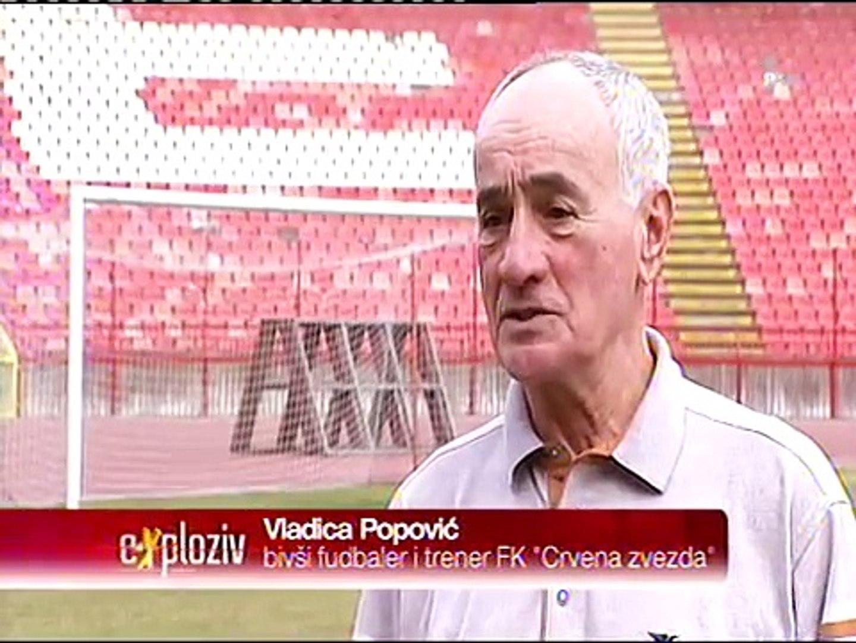 Zvonko Milojevic-Ekskluzivna ispovest 4 godine nakon saobracajne nesrece