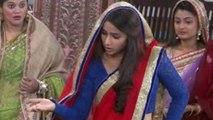 Mere Rang Mein Rangne Wali - 5 June 2015 - Full Episode