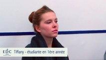 Le Concours Link expliqué par des étudiants EDC Paris Business School