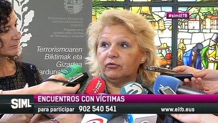 Sin Ir Más Lejos (2015-06-05)