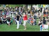 Québec Algérie la grande fête 50eme Anniversaire indépendance Algérie Montréal