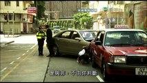 2011-11-12 RTHK 廉政行動2011-黑白線 TVB播放版本 1/4