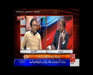Muqabil 27 February 2015 (02-27-2015)