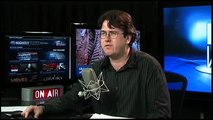END THE FED (Special Report) with Alex Jones & Aaron Dykes 2/3