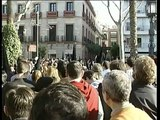 Hermandad de la Carretería (Sevilla) - Viernes Santo 2008