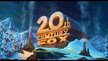 Watch Focus Full Movie 2015