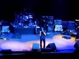 RAGGA MUFFIN FESTIVAL 2011 FOX THEATRE OAKLAND BUNNY WAILER ISRAEL VIBRATION LIVE CONCERT