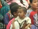 Don Gossett miracle crusade in Myanmar P2 miracles Jesus Christ Christian miracles healing miracles